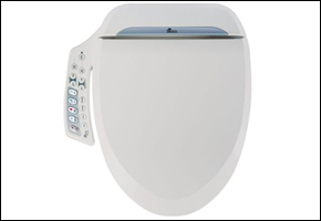 User Reviews of the Bio Bidet BB-600