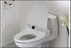 Add On Bidets Toilet Seat Bidets Handheld Bidets And Travel