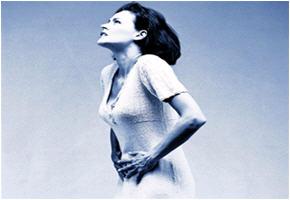 bladderinfectionbidet