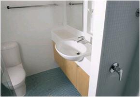 smallbathroom